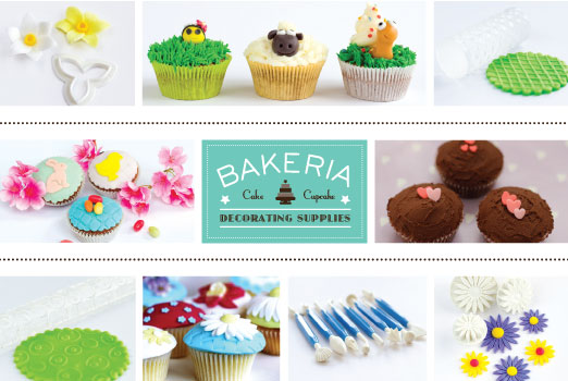 Bakeria-Flyer-1