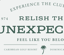 Casa De Campo Resort – Advertising & Website